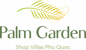 Logo-Palm-Garden-Shop-Villas-Phu-Quoc