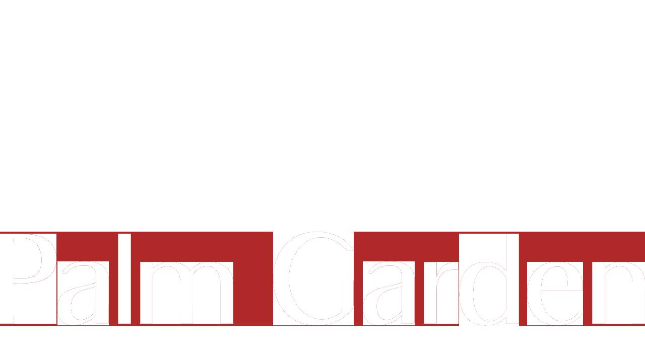 PALM GARDEN PHÚ QUỐC