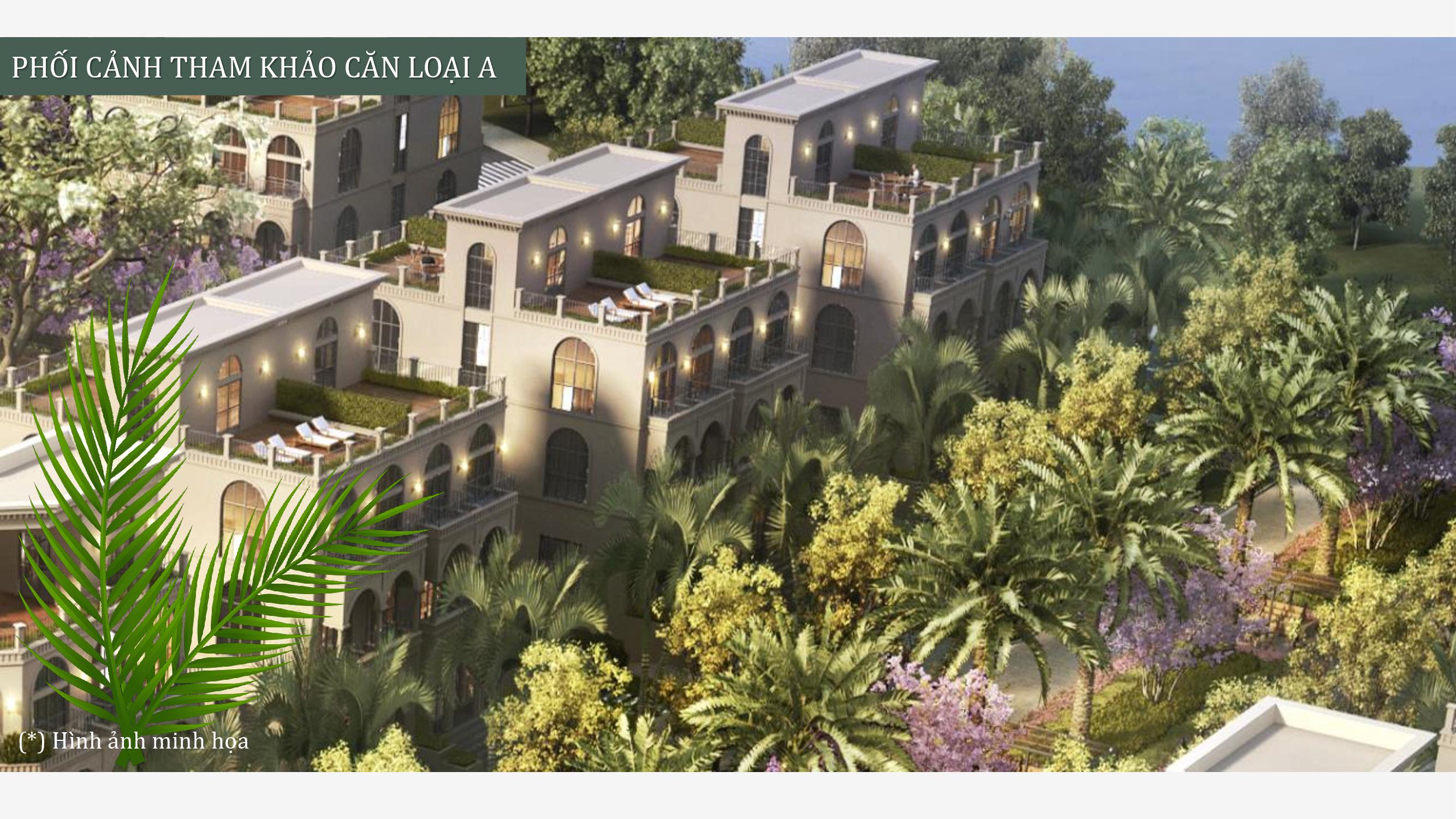 palm garden shop villas phú quốc PALM GARDEN SHOP VILLAS PHU QUOC 409f53774366e6de6651bf01534873b5 19