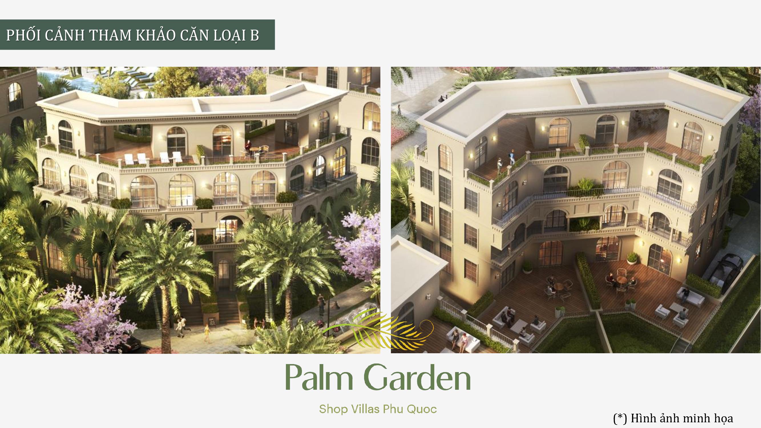 palm garden shop villas phú quốc PALM GARDEN SHOP VILLAS PHU QUOC 409f53774366e6de6651bf01534873b5 21