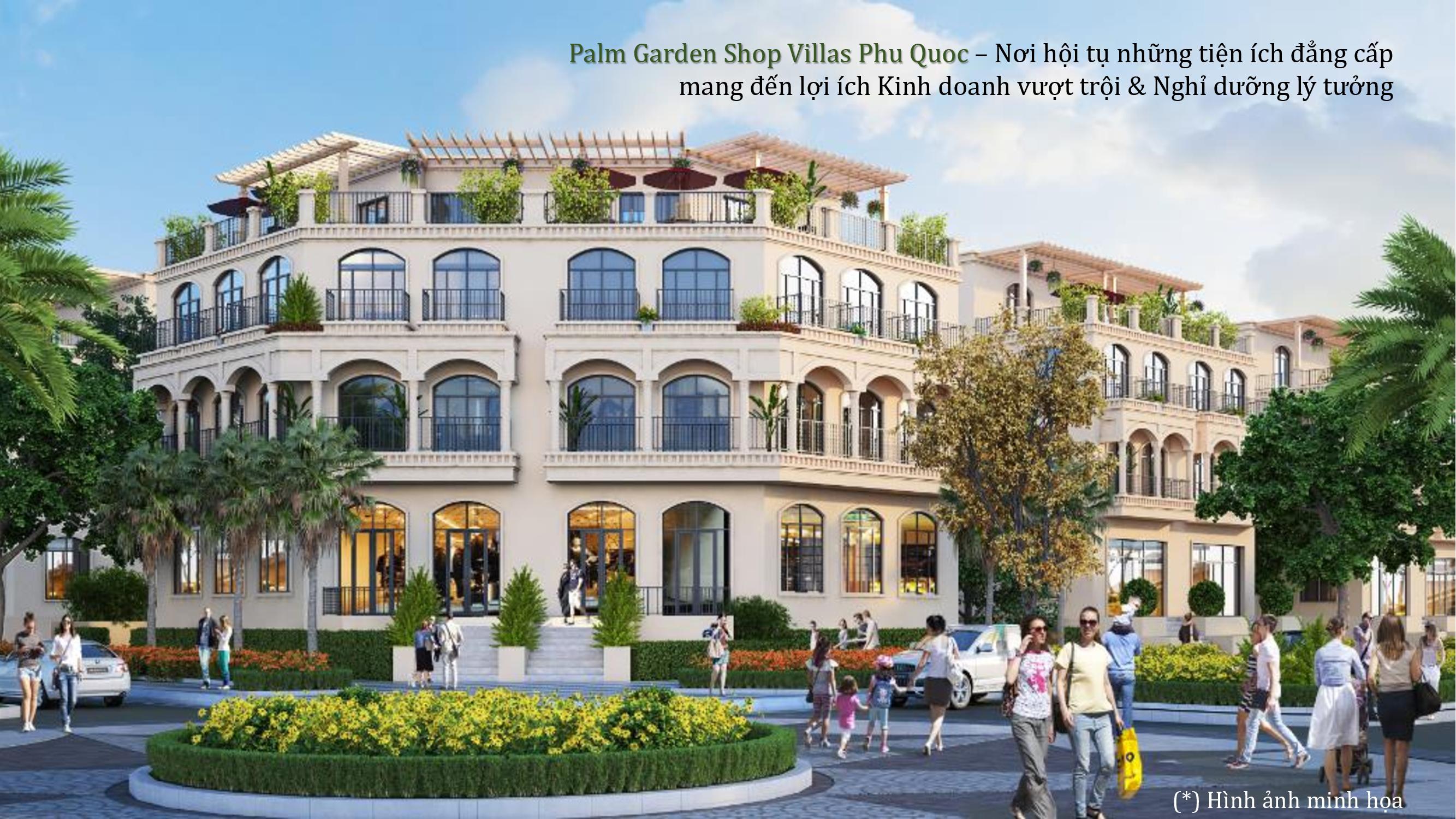 palm garden shop villas phú quốc PALM GARDEN SHOP VILLAS PHU QUOC 409f53774366e6de6651bf01534873b5 22
