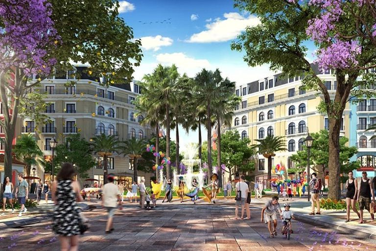 Palm-Garden-Shop-Villas-Phu-Quoc-tien-ich-pho-di-bo-wikiland